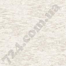 Обои Paper partnership  Chelwood  EO00238