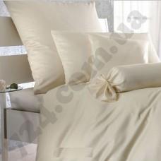 Постельное белье Lodex soft 2 шт(160x220) cream