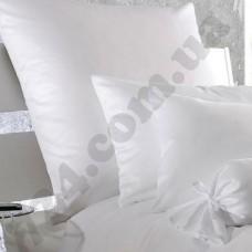 Набор наволочек Lodex 2 шт 50x70 белые