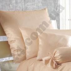 Набор наволочек Lodex 2 шт 50x70 персиковые