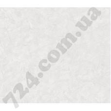 Артикул обоев: G12243