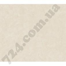 Артикул обоев: G12244