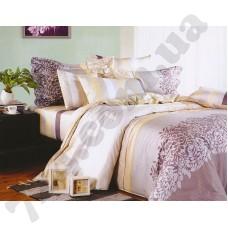 Комплект постельного белья LaScala Y230-566 дв