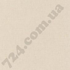 Артикул обоев: FAO68521060