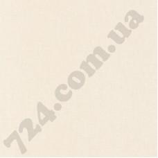 Артикул обоев: FAO68521150