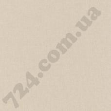 Артикул обоев: FAO68521980