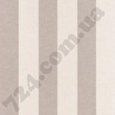 Артикул обоев: FAO69030011