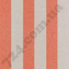 Артикул обоев: FAO69033019