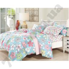 Комплект постельного белья LaScala Y230-693 см
