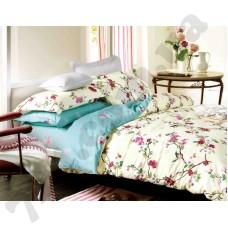 Комплект постельного белья LaScala Y230-698 см