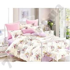 Комплект постельного белья LaScala Y230-701 дв