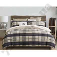 Комплект постельного белья LaScala Y230-729 дв