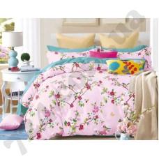 Комплект постельного белья LaScala Y230-739 дв
