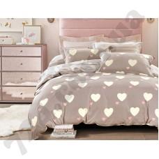 Комплект постельного белья LaScala Y230-749 см