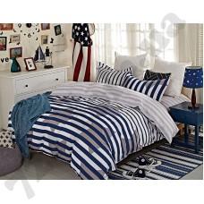Комплект постельного белья LaScala Y230-751 дв