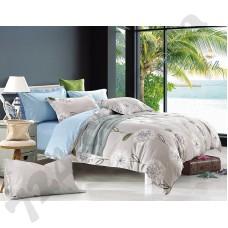 Комплект постельного белья LaScala Y230-756 дв