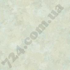 Артикул обоев: TB4305