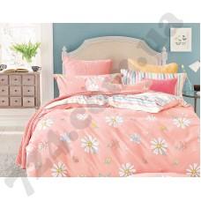 Комплект постельного белья LaScala Y230-765 пт