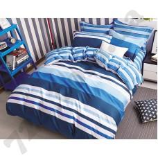 Комплект постельного белья LaScala Y230-772 дв