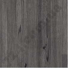 Артикул ламината: Сосна угольная черная