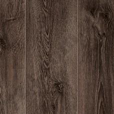 Артикул ламината: Дуб коричнево-дымчатый