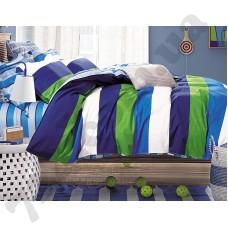 Комплект постельного белья LaScala Y230-774 пт