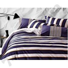Комплект постельного белья LaScala Y230-784 пт