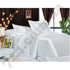 Комплект постельного белья LaScala JT-20 пт