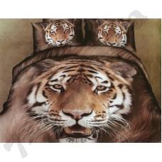 Комплект постельного белья LaScala AB-381 дв