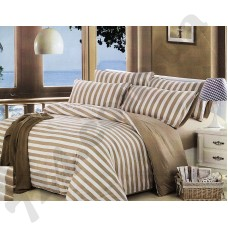 Комплект постельного белья LaScala JR-13 пт