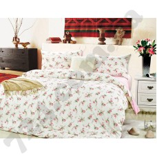 Комплект постельного белья LaScala JR-23 дв