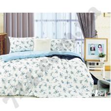 Комплект постельного белья LaScala JR-25 дв