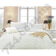 Комплект постельного белья LaScala JR-26 дв
