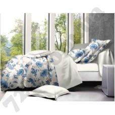 Комплект постельного белья LaScala PC-011 пт