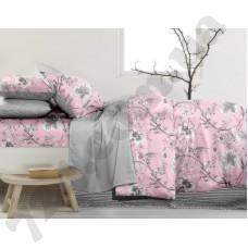 Комплект постельного белья LaScala PC-019 пт