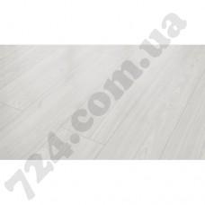 Артикул ламината: Сосна аляска
