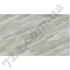 Артикул ламината: White Washed