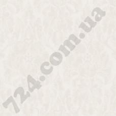 Артикул обоев: 34069-6