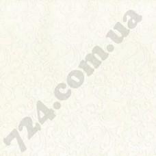 Артикул обоев: 34505-3