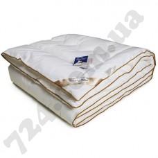 Одеяло антиаллергенное 140х105 Руно