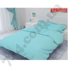 Комплект постельного белья LaScala S-16 см