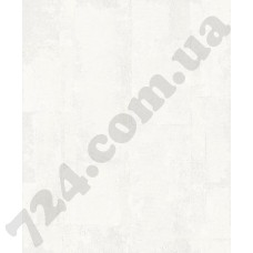 Артикул обоев: A21901