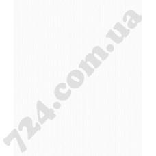 Артикул обоев: A23501