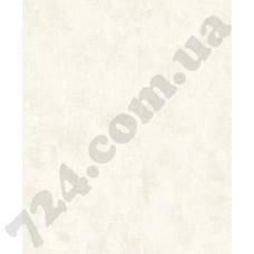 Артикул обоев: A24901