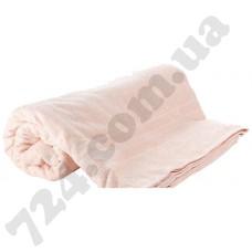 Простынь махровая  Bella Donna BV-T-0001/cream