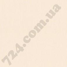 Артикул обоев: 32452-2
