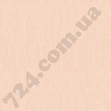 Артикул обоев: 32452-5