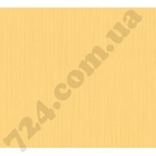 Артикул обоев: 34453-2