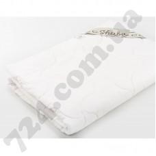 Одеяло хлопковое Shuba cotton 100*140 см 500м\г