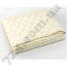 Наматрасник Shuba wool сатин 160*200см